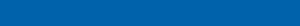 YAZ design 岡山 倉敷の スマホ対応ホームページ作成